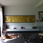 Gallerie Schnitzerei