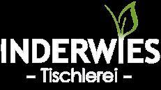 Theo Inderwies - Tischlerei, Möbelmanufaktur, Schreinerei